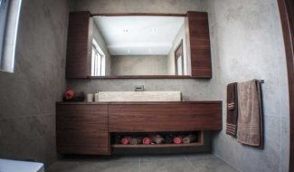 Vanity Units malta, Well Made Woodworks malta