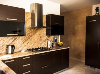 wood works malta, Kitchens malta, Well Made Woodworks malta