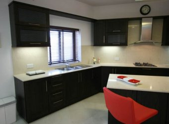 Kitchens malta, Well Made Woodworks malta