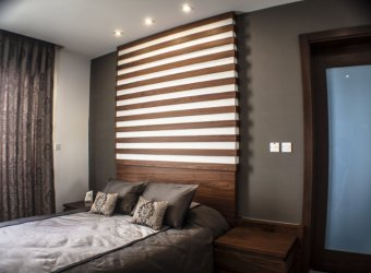 Bedrooms malta, Well Made Woodworks malta