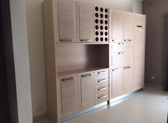 Furniture Units and More malta, Well Made Woodworks malta